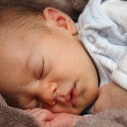 Babyphone video pour écouter et voir bébé