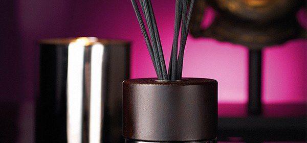 Quel est le meilleur diffuseur de parfum d'ambiance ?