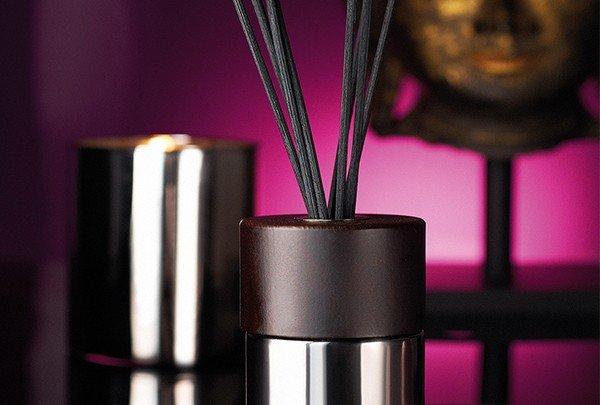 diffuseur de parfum naturel