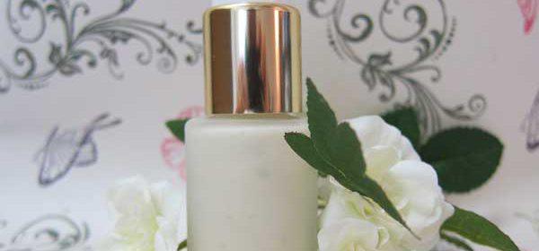 Beauté Deci Delà, la boutique des cosmétiques entièrement bio et naturels