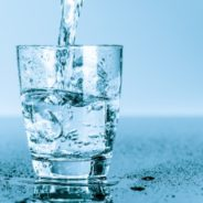 Eau du robinet : astuces pour améliorer sa qualité