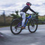 Accident du sport : comment se faire indemniser ?