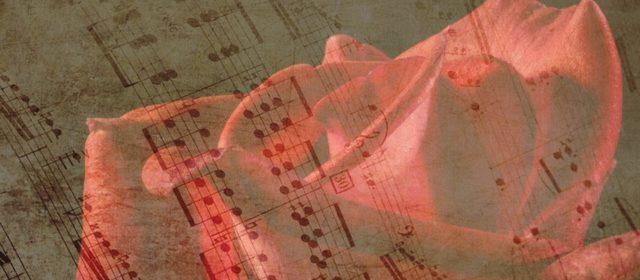 Une idée de cadeau pour une fille qui aime la musique