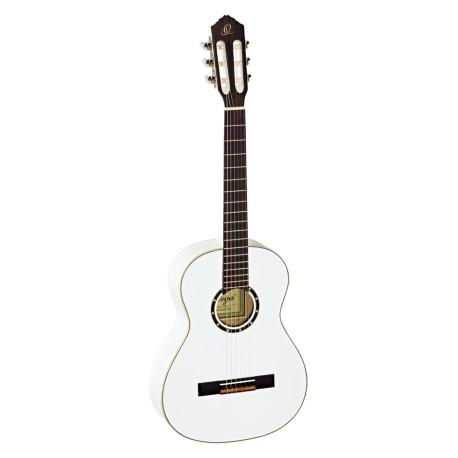 guitare pas cher pour fille