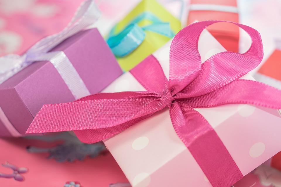 cadeau personnalisé pour bébé