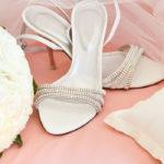 Accessoires de mariage, des idées à ne pas manquer