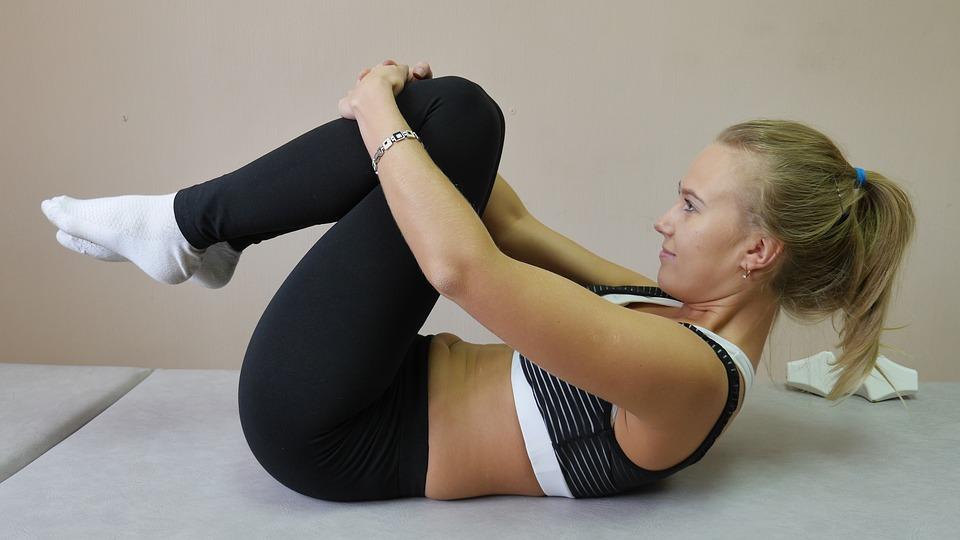 régime musculation pour femme