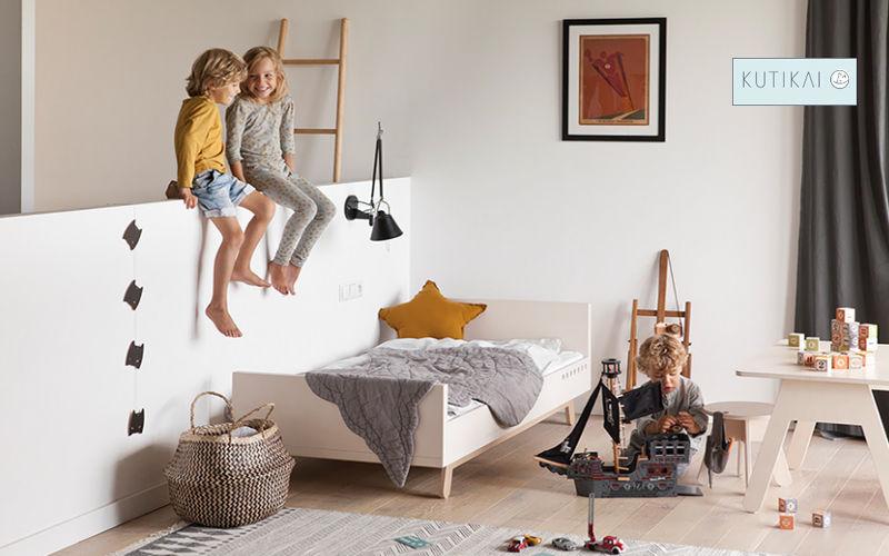 vente de chambres design pour enfants