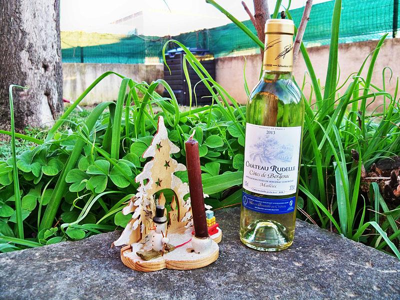 vin bergerac Dordogne vacances en amoureux