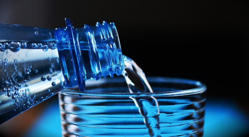 hydratation hémorroïdes grossesse
