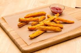Cuisiner facile et moins gras avec une friteuse sans huile