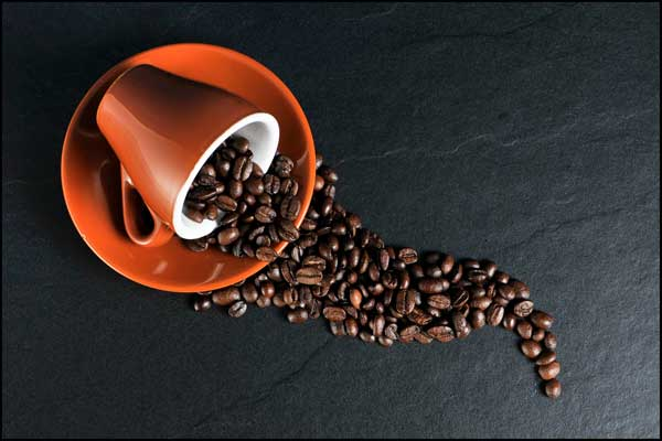 distributeurs-café-jus