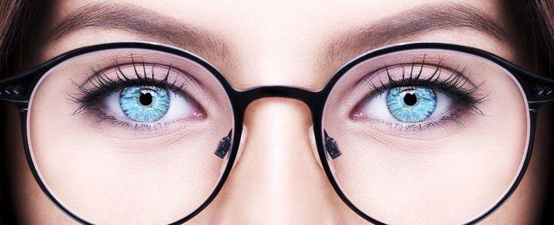 lunettes de marques