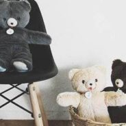 Les jouets d'éveil pour bébé, y avez-vous pensé ?