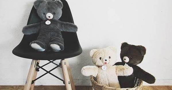 péribaby jouets d'éveil pour bébé