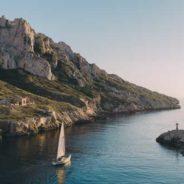 Pour une balade en mer, ne pas négliger l'équipement du bateau