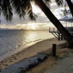 Voyage de noces : quand et où partir ?
