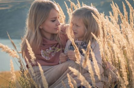 comment accueillir une jeune fille au pair en France
