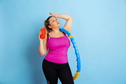 astuce pour perdre du poids